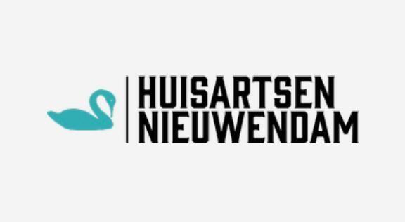 Huisartsenpraktijk Tuindorp Nieuwendam